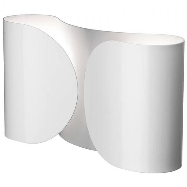 Flos FOGLIO wall lamp