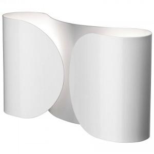 Lámpara pared FOGLIO Flos