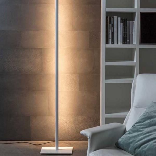 Carpyen LINEAL floor lamp
