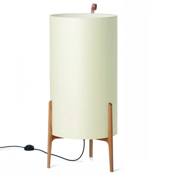 Carpyen GRETA floor lamp