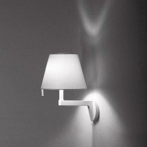 Artemide MELAMPO wall lamp