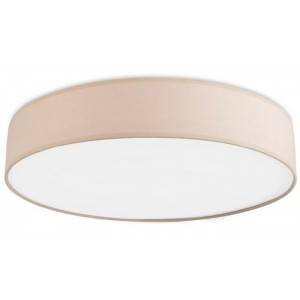 Leds C4 BOL ceiling lamp