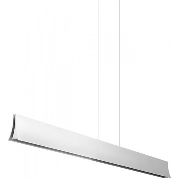 Lámpara colgante BRAVO Leds C4