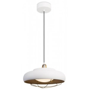 Leds C4 SUGAR pendant lamp