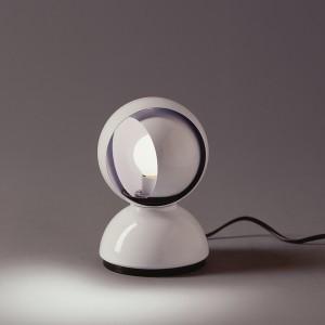 Lámpara mesa ECLISSE Artemide