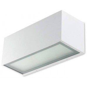 Lámpara pared LIA Leds C4