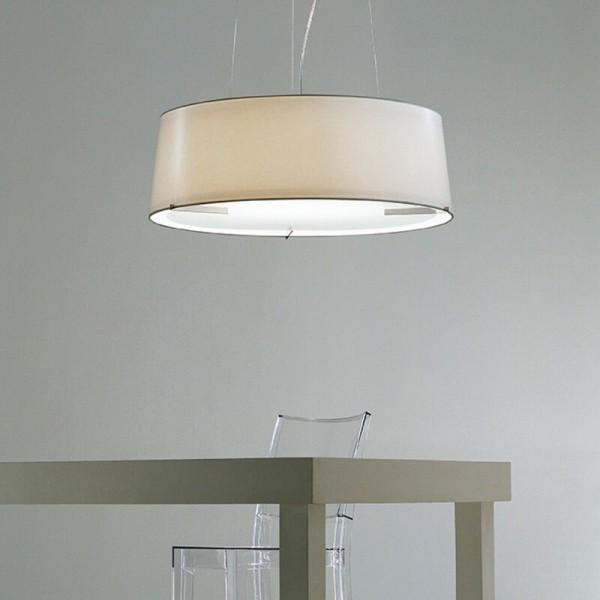 Carpyen AITANA suspension lamp