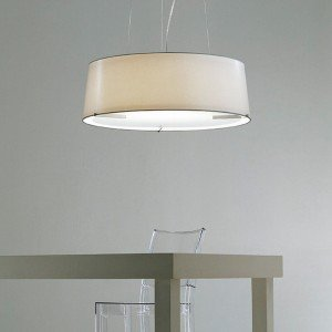 Carpyen AITANA suspension lamp