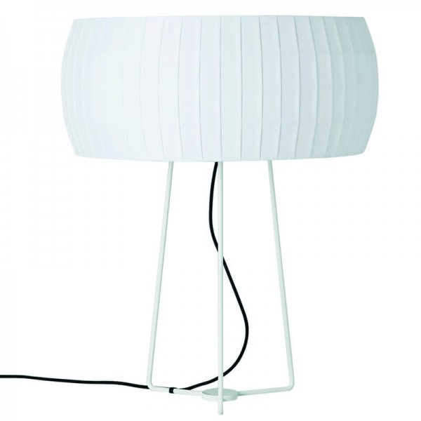 Carpyen ISAMU table lamp