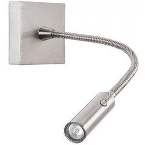 Lámpara pared TIP Leds C4