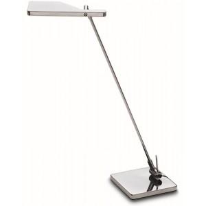 Lámpara mesa ELVA Leds C4