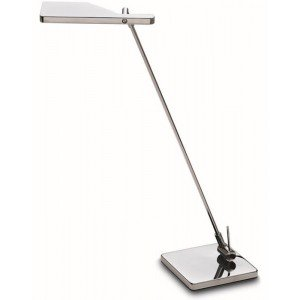 Leds C4 ELVA table lamp