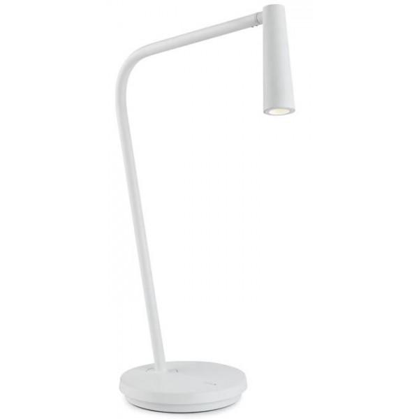 Lámpara mesa GAMMA Leds C4