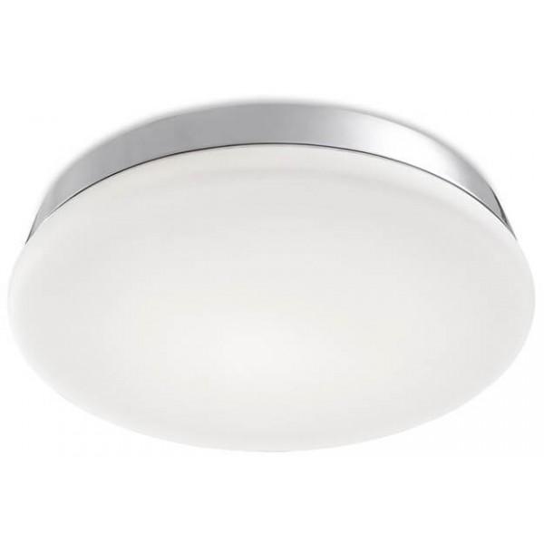 Lámpara techo CIRCLE Leds C4