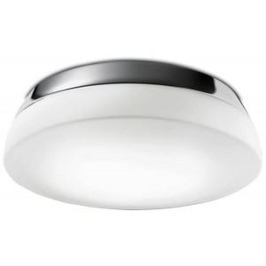 Leds C4 DEC ceiling lamp