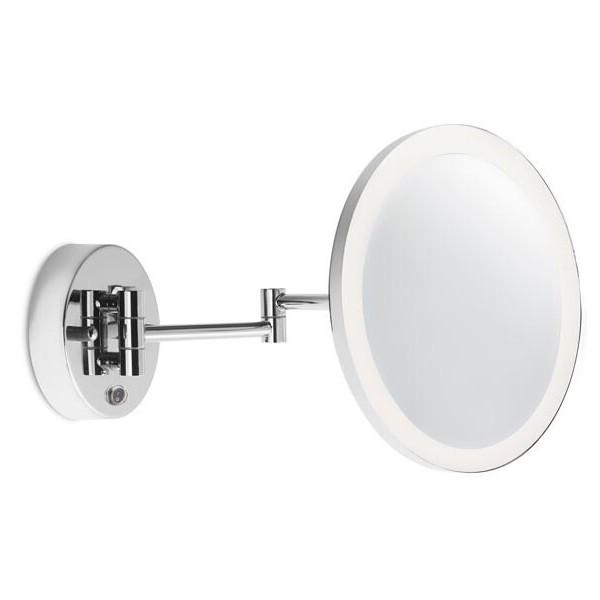 Espejo articulable REFLEX Leds C4