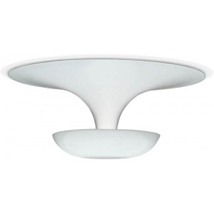 Vibia FUNNEL ceiling/wall lamp
