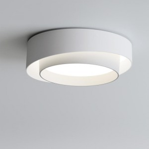 Vibia CENTRIC ceiling lamp