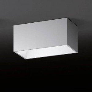 Vibia LINK XXL ceiling lamp