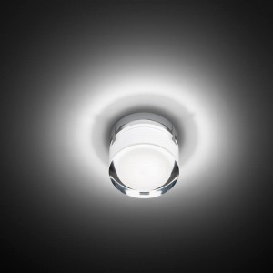 Vibia SCOTCH ceiling/wall lamp