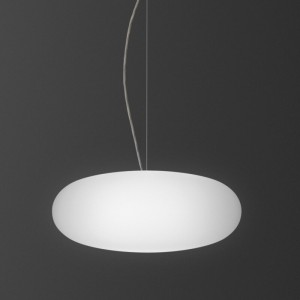 Vibia VOL hanging lamp