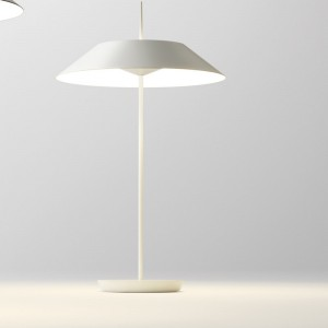 Vibia MAYFAIR table lamp