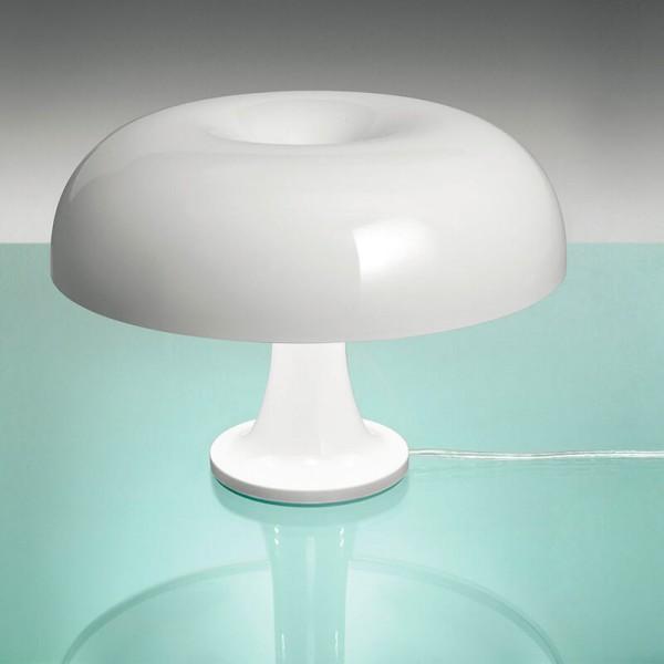 Lámpara mesa NESSINO Artemide