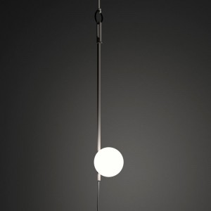 Vibia JUNE portable lamp
