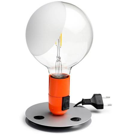Lámpara mesa LAMPADINA LED Flos