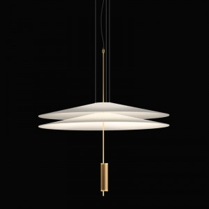 Vibia FLAMINGO 1510 hanging lamp
