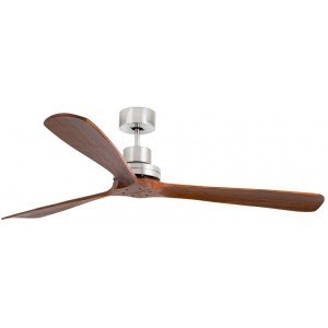 Faro LANTAU-G ceiling fan