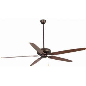 Faro NISOS ceiling fan