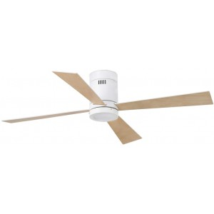 Faro TIMOR ceiling fan.