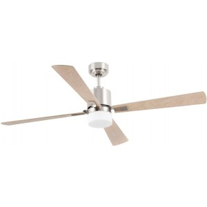 Faro PALK ceiling fan