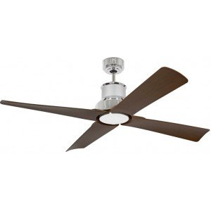 Faro WINCHE ceiling fan.