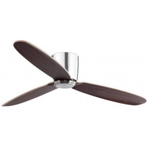 Faro NIAS ceiling fan