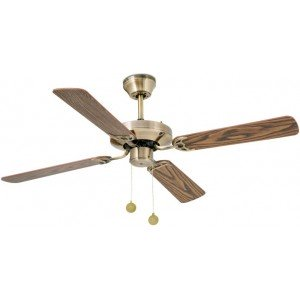 Faro YAKARTA ceiling fan.