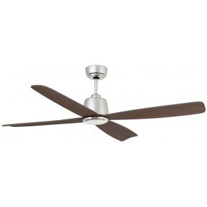 Faro MOLOKAI ceiling fan