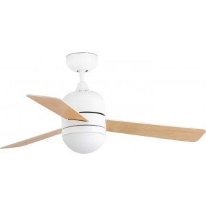 Faro CEBU ceiling fan.