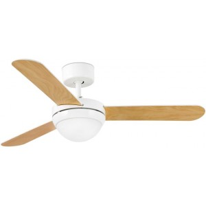 Faro FEROE ceiling fan.