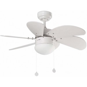 Faro PALAO ceiling fan.