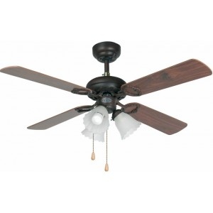 Faro LISBOA ceiling fan.