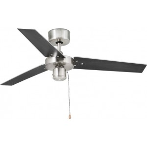 Faro FACTORY ceiling fan.