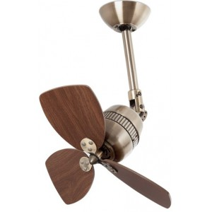 Faro VEDRA ceiling fan.