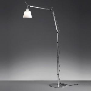 Artemide TOLOME BASCULANTE FLOOR lamp