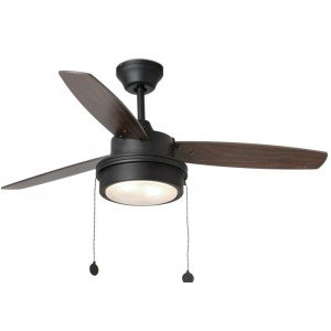 Faro KOMODO ceiling fan.
