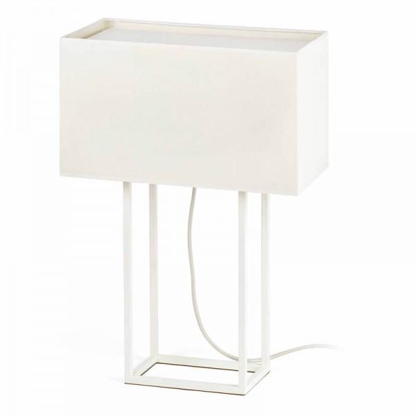 Lámpara mesa VESPER Faro