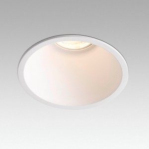FRESH recessed ceiling lamp - Faro