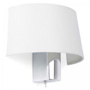 Faro HOTEL wall lamp