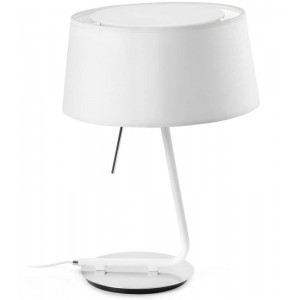 Faro HOTEL table lamp